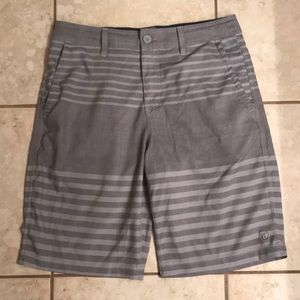 Hang Ten Hybrid Shorts